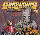 Guardians of the Galaxy Vol 4 1/Images