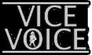 ViceVoice-GTAV-Logo.png