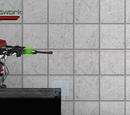 Sniper Rifle CS-YippeeKiYay