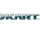 Mario Kart 10: Double Dash 2