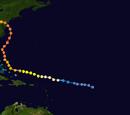 2071 Atlantic hurricane season/Mkv829's Version