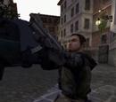 Counter-Strike: Condition Zero (Ritual Entertainment design)/Gallery