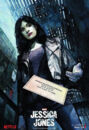 Marvel's Jessica Jones poster 001.jpeg