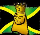عصابات كاريبية