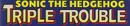 Sonic-Triple-Trouble-EU-Logo.png