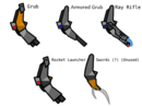 Arm Cannons.png