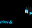 Amas de casa de Beverly Hills