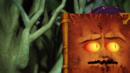 Make More Monsters!.png