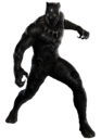 Black Panther Render.png