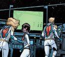 Avengers Vol 6 0/Images