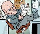 Night Watchman(Earth-10112) Shame Itself Vol 1 1.jpg