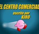 Episodios de Kirby's Epic Fail X