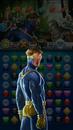 Cyclops (Classic) Uncanny Strategist.png