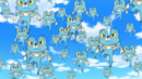 Ash Froakie Double Team.png