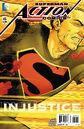 Action Comics Vol 2 45.jpg