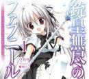 Light Novel Volume 1