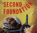 Segunda Fundación