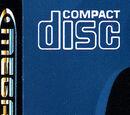 SEGA Mega CD Spiele