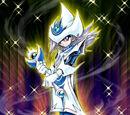 Magicien Silencieux LV4