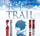 Ice Trail: Chapter 1