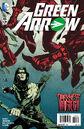 Green Arrow Vol 5 45.jpg