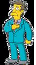 Seymour Skinner.png