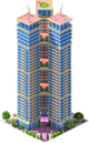 Sky Club Tower.png