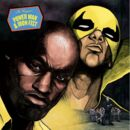 Power Man and Iron Fist Vol 3 1 Hip-Hop Variant Textless.jpg