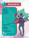 Alexandrite Guide.png