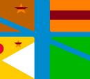 Afragatian Empire