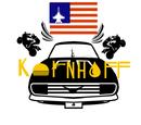 Crews/KornhoffArmedForces