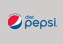 Diet Pepsi (Now Aspartame Free).png