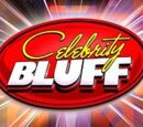 Celebrity Bluff