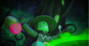 Witchfront.png