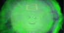 Witchbrew2.png
