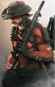 Bushwhacker Character Card.png
