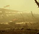 Співдружність (Fallout 4)