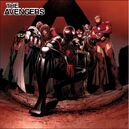 All-New, All-Different Avengers Vol 1 1 Hip-Hop Variant Textless.jpg