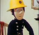Elvy Pants