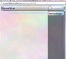ChatSkin:Pastel