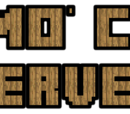 Official Mo' Creatures Server