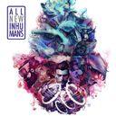 All-New Inhumans Vol 1 1 Hip-Hop Variant Textless.jpg