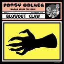 Patsy Walker, A.K.A. Hellcat! Vol 1 1 Hip-Hop Variant Textless.jpg