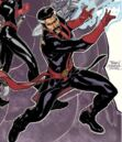 Stephen Strange (Earth-11127) from Defenders Vol 4 1 (Cover).jpg