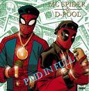 Spider-Man Deadpool Vol 1 1 Hip-Hop Variant Textless.jpg