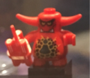 Demon Monster 1.png