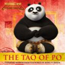 Tao-of-po-cover1.jpg