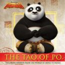 Tao-of-po-cover2.jpg