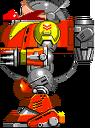 Sonic 2 (Gen) final boss (Death Egg Robot).png