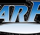 Star Fox (TV series)
